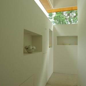 Window, Storage