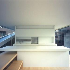 Dining, KItchen, Window