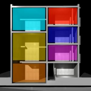 スクリーンショット(2012-11-02 20.20.52)